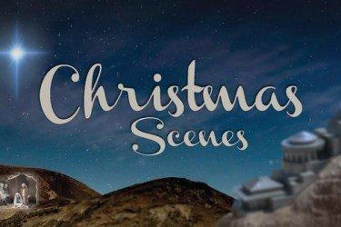ChristmasSeries