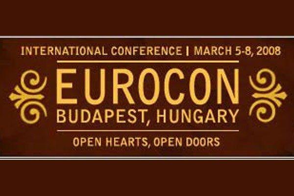 EuroCon2008