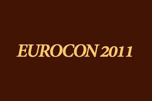 EuroCon2011