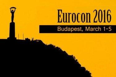 eurocon2016-conf-series