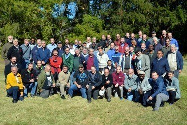 pastors-retreat-16-2