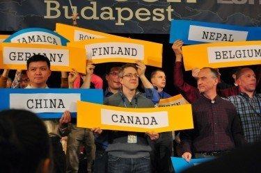 eurocon