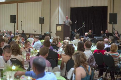GH-Banquet-2012--IMG 6005