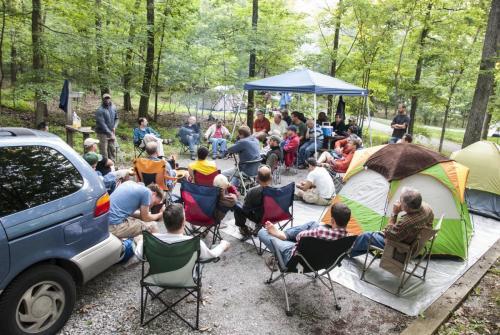 Mens-retreat-2012--DSC 9901
