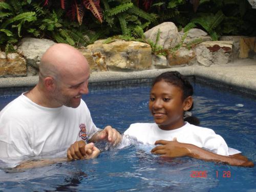 Baptism 021