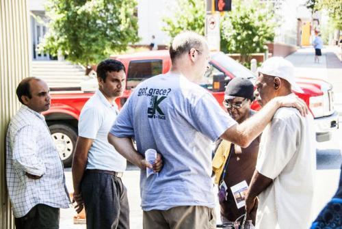 outreach-2012-06--DSC 1442 (1)